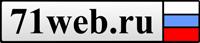 71web.ru - Создание сайтов